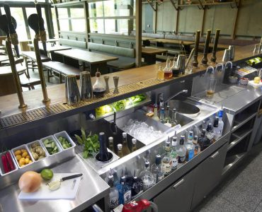 bar_equipment