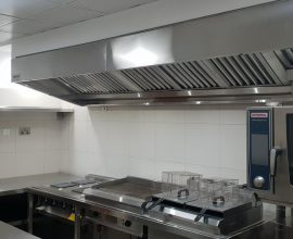 hot_kitchen_area